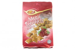 Bánh Snack Win Magic Crush 80g